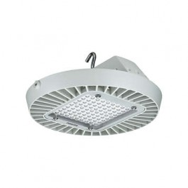 Campana industrial LED 110W/840 Philips BY-120P G2 105S/840 PSU WB  29605000 frontal