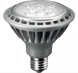 Lampara Philips led MASTER LEDspot D 12-75W 2700K PAR30S