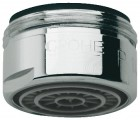 AIREADOR GROHE TIPO MOUSSEUR M24x1 13929000