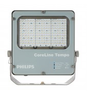 Proyector LED 80W/840 Philips CoreLine Tempo 29589300